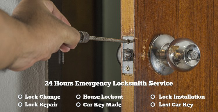 Dunning IL Locksmith Store, Dunning, IL 773-596-2933